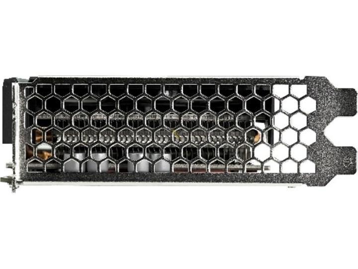 Nvidia CMP 30HX's price revealed