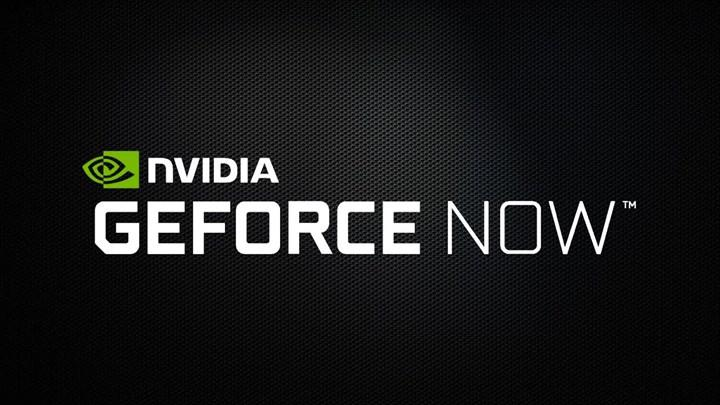 Now the GeForce overseas prices ZAMLANDI: The cheapest membership is now in Turkey
