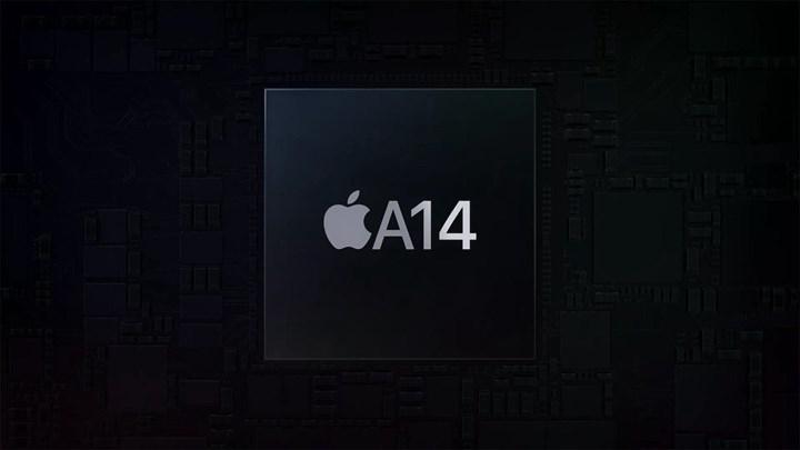 Apple Silicon işlemciler patent ihlali davası ile karşı karşıya