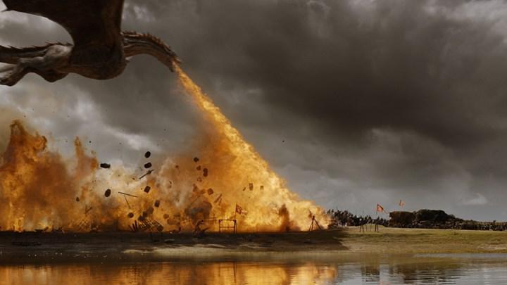 Üç yeni Game of Thrones projesi daha ortaya çıktı: İşte konuları