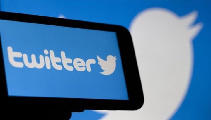 Twitter da ülkemize temsilci atıyor