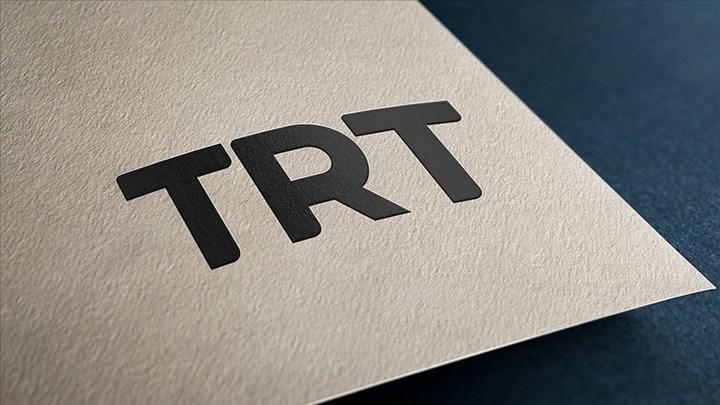 TRT dijital platformları için çalışmalara başladı