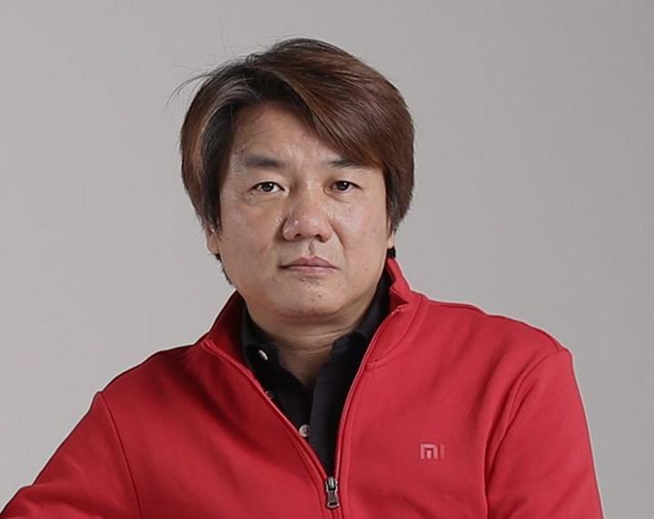 Xiaomi elektrikli otomobil projesini hızlandırdı: Nisan'da start verilebilir