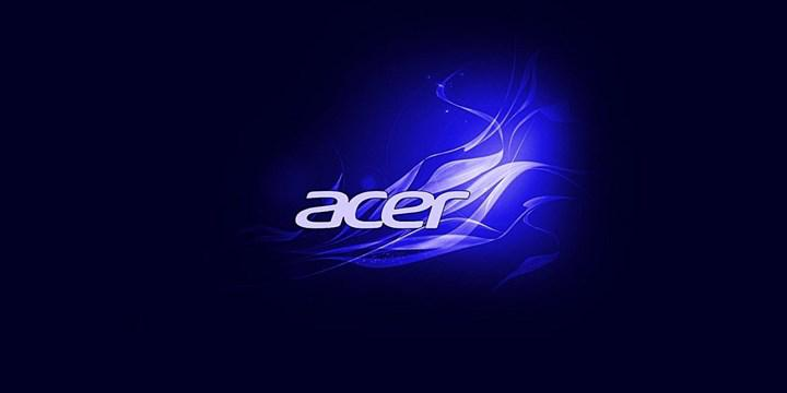 Acer hacked: hackers demand $ 50 million ransom