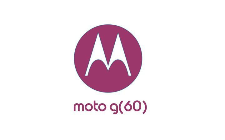 Motorola'nın yaklaşmakta olan Moto G60'ı, 6000 mAh batarya, 120Hz ekran ve 108 MP kamera ile gelecek