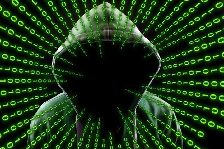 Google, Apple ve Facebook gibi platformlarda kullanıcı şifreleri çalan yeni bir kötü amaçlı yazılım keşfedildi