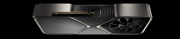 Details of Nvidia RTX 3080 Ti and RTX 3070 Ti shared
