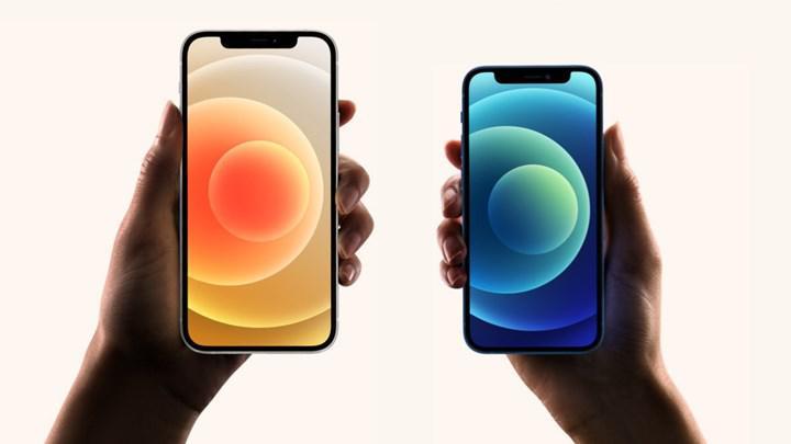 Apple yine Samsung'a ekstra ödeme yapmak zorunda kalabilir