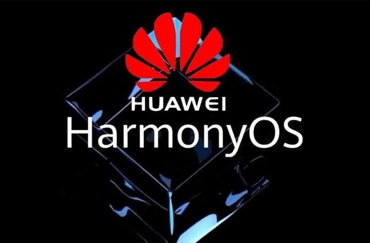 List of first Huawei smartphones to be updated to HarmonyOS in April leaked