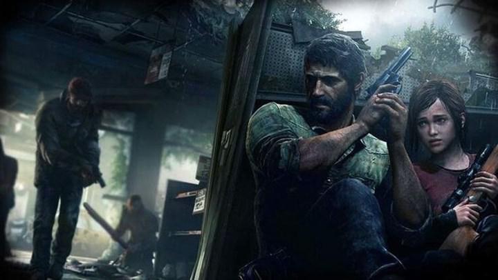 The Last of Us dizisi, birinci oyunun tamamını anlatacak; oyuna göre farklılıklar olacak