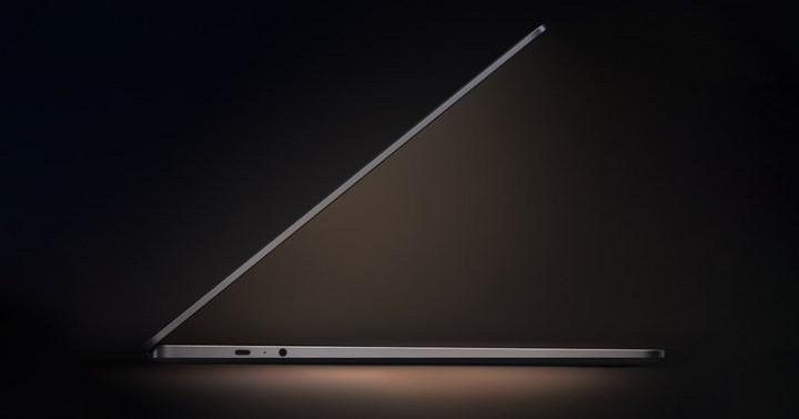 Xiaomi yeni ürünlerini 29 Mart'ta tanıtacak: Hangi cihazlar bekleniyor?