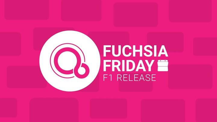 Google may soon release first developer preview of Fuchsia OS