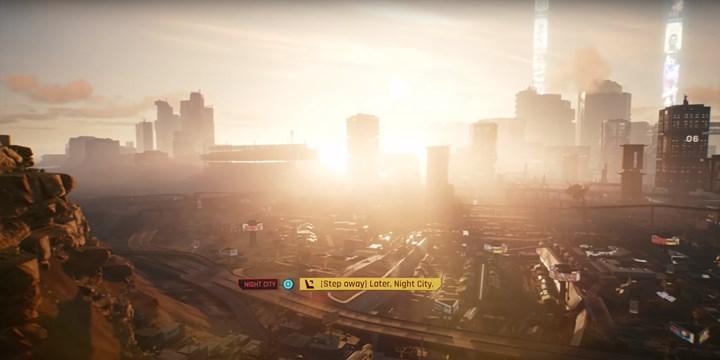 Cyberpunk 2077'nin Baş Oynanış Tasarımcısı, CD Projekt'ten ayrıldığını açıkladı