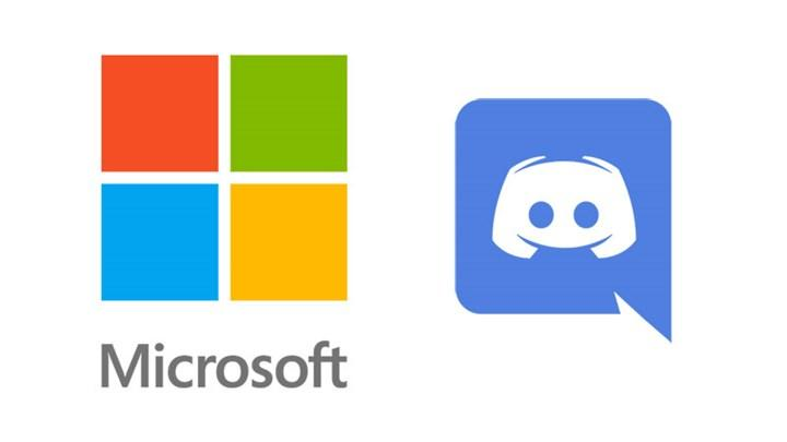 Microsoft wants to buy Discord for over $ 10 billion
