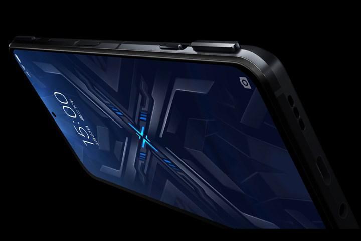 Black Shark 4 Pro mobil oyunculuğu arşa çıkarıyor