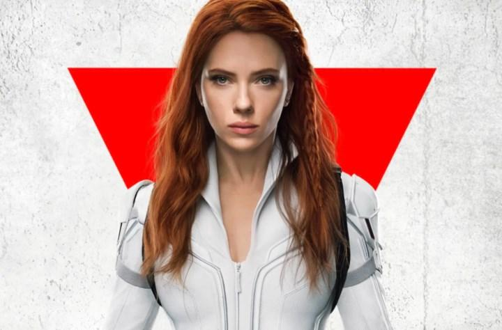 Black Widow comes straight to Disney Plus: Here's the release date