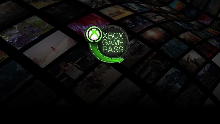 Microsoft says Xbox Game Pass members spend more on games
