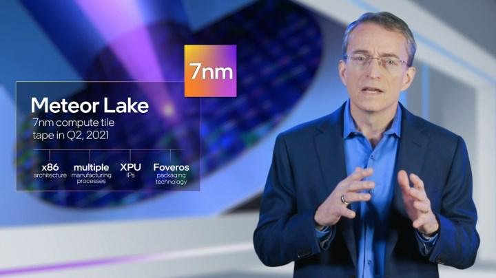 Intel's 7nm Meteor Lake processors are ready to launch: Here is the release date