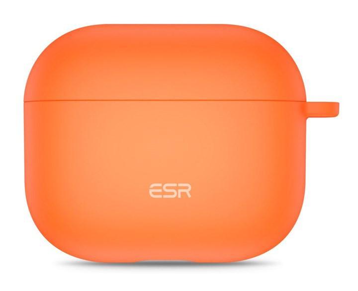 Next-generation iPad Pro will have fewer speaker holes