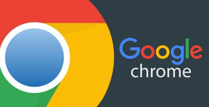 Yeni Chrome tarayıcısı daha hızlı ve daha güvenli olacak