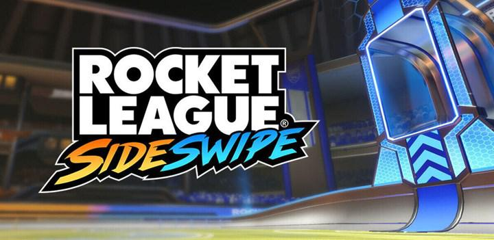 Rocket League Sideswipe, mobile version of Rocket League announced
