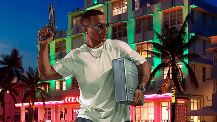 Rockstar Games started hiring new employees for GTA 6