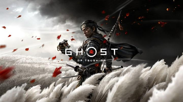 Ghost of Tsushima movie coming from John Wick director