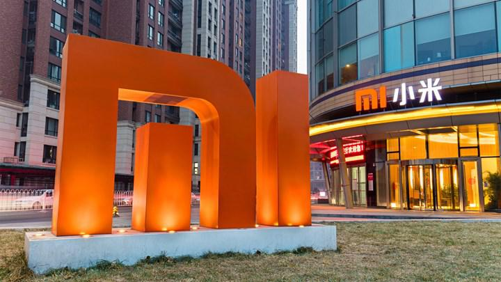 Price increase for Xiaomi smartphones is on the way