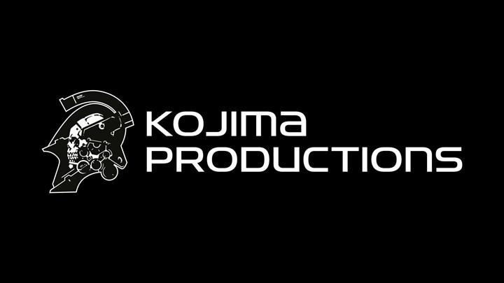 MGS and Death Stranding developer Kojima's new game will be announced soon