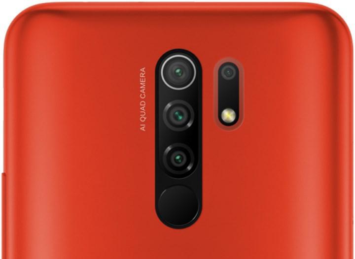 Xiaomi'den uygun fiyatlı bir akıllı telefon daha geliyor: Poco M2 Reloaded