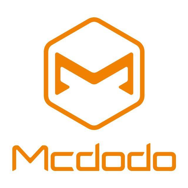 MCDODO ve DH iş birliğiyle 'YAZA MERHABA' yarışması başladı