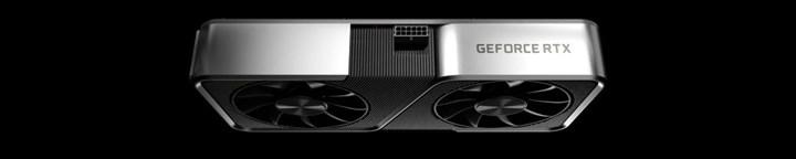 RTX 3070 Ti can come in 2 different memory capacities