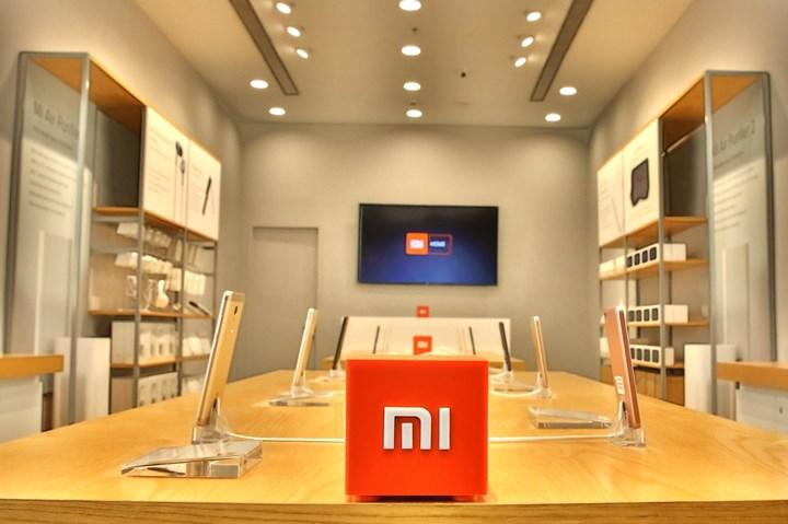 Xiaomi Mi Pad 5 will be delayed: Here are the new details