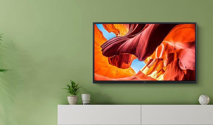 Xiaomi is targeting a big jump in TV sales in Turkey