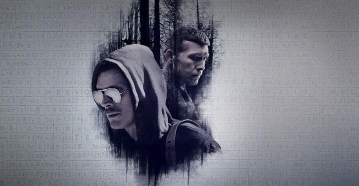 Weekly Drama Proposition 18: Manhunt: Unabomber