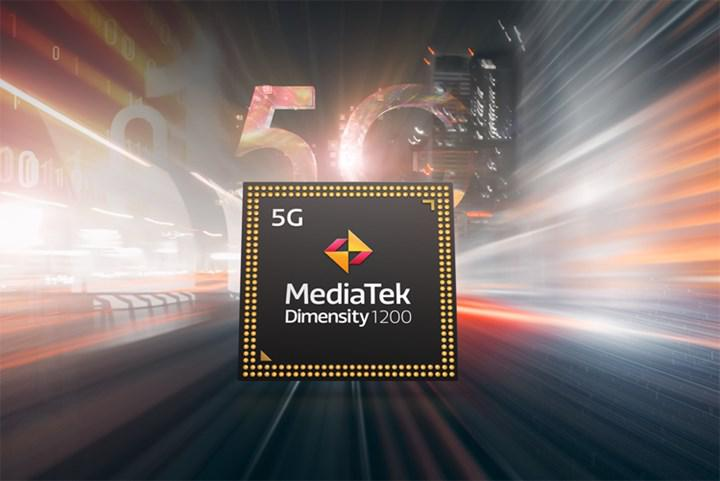 MediaTek became the largest supplier of smartphone processors in 2020