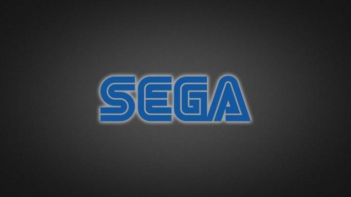 Sega, 2020'nin en iyi oyun yayıncısı oldu; Sony, Microsoft'un önünde