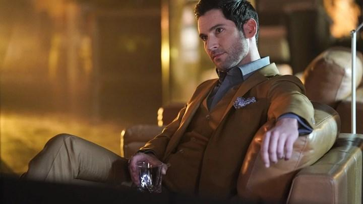 Netflix's popular series Lucifer has been given a release date for season 5, episode 2.