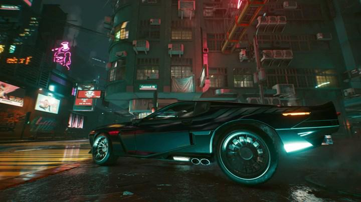 Cyberpunk 2077's 9 DLCs, which will be released for free, have been leaked