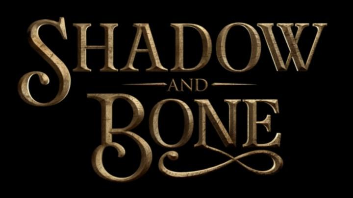 Long trailer of Netflix's new fantasy series Shadow and Bone