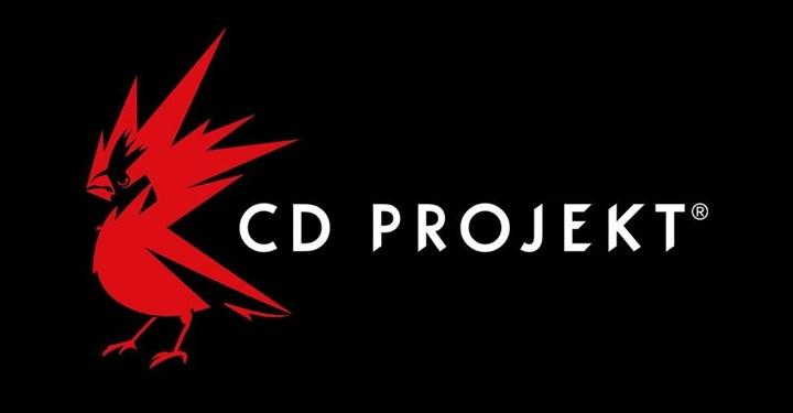 CDPR;  Cyberpunk 2077 revealed future plans for The Witcher 3 and other games