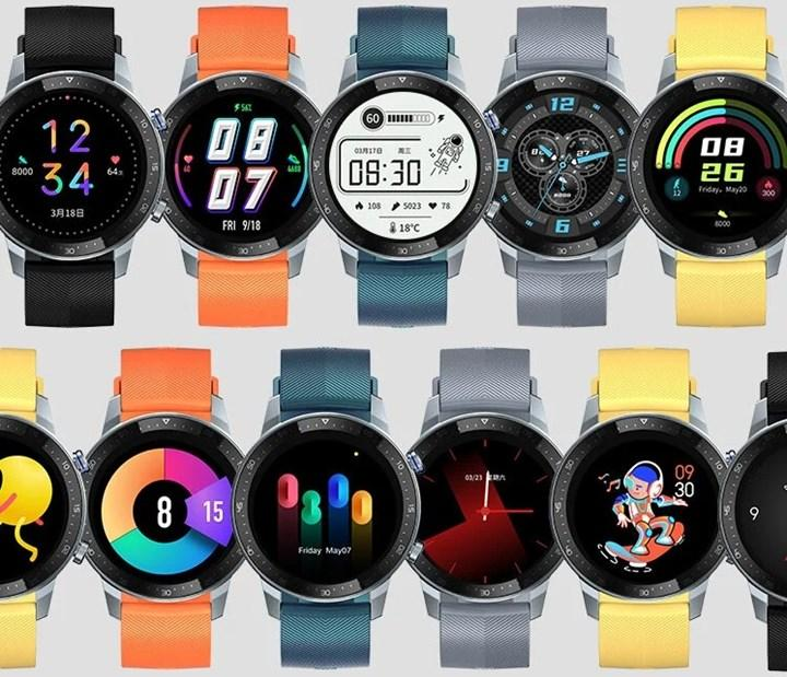 ZTE Watch GT introduced: here is the price