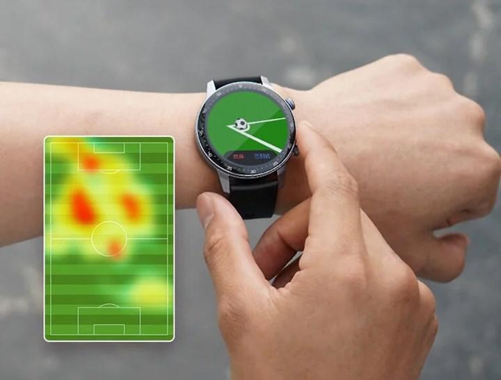 ZTE Watch GT tanıtıldı: İşte fiyatı