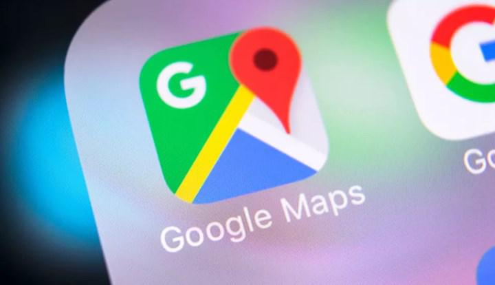 Google Maps is getting more useful: Live View for indoors, weather overlay and more