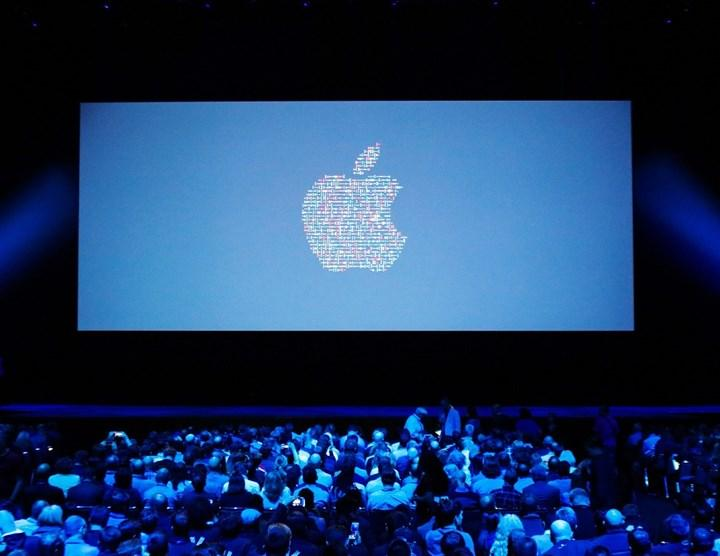 Apple announced the date of the WWDC 2021 event: what to expect?