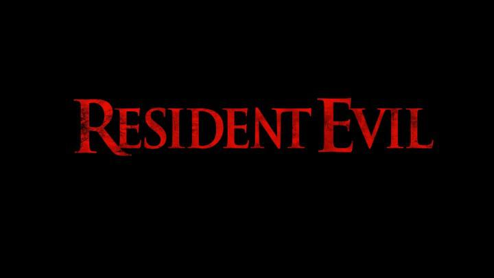 Release date for Resident Evil: Welcome to Raccoon City postponed