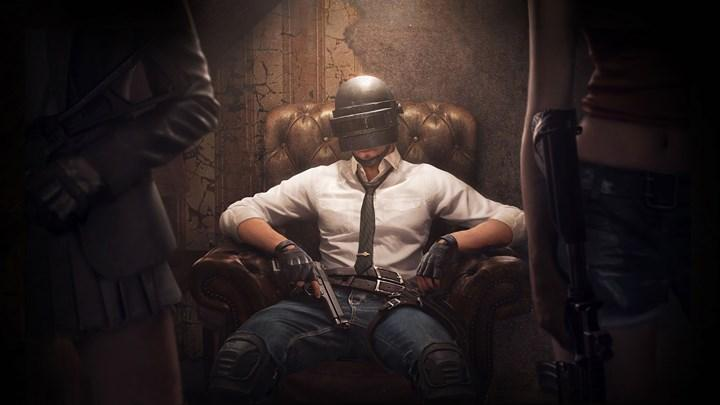 Free version of PUBG PUBG Lite shuts down