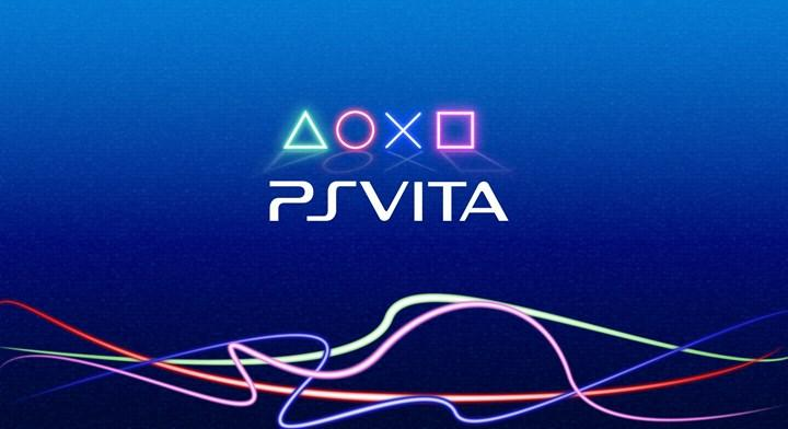 PS Store'un kapatılma kararının ardından birçok PS Vita oyunu iptal edildi