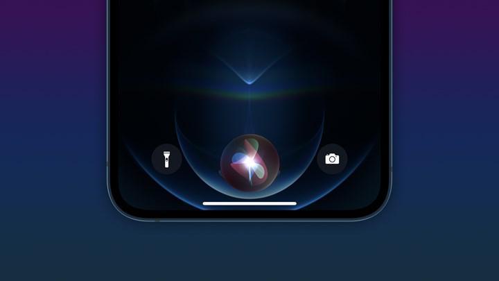 Siri artık varsayılan olarak kadın sesine sahip olmayacak: İki yeni seçenek eklendi