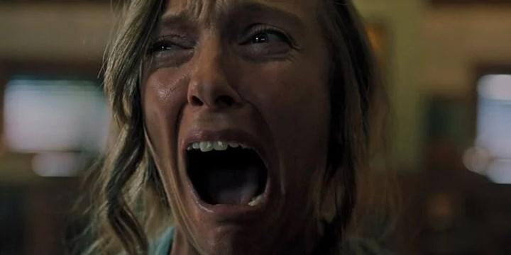 District 9 director's new horror movie Demonic's release date announced